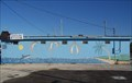 Image for Dolphin Mural - Clearwater, FL