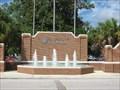 Image for University of Florida -- Gainesville, FL
