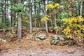 Image for High Rock ~ Foxborough State Forest  - Foxborough, MA