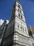 Image for Campanile di Giotto - Florence, Toscana
