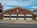 Image for Central Fire Station