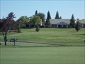 Image for Sierra Pines Golf Course - Roseville CA