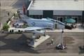 Image for F-4C Phantom II - Technikmuseum Speyer, Germany, RP