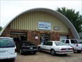 Image for Nabozny's Auto Electric Inc. - Sapulpa, OK