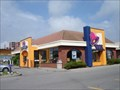 Image for Taco Bell, Whitby, Ontario, Canada