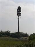 Image for Pin relais telephone - les Arcs,Fr