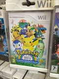 "Image for Toys ""R"" Us Pikachu - Tours, Centre, France"