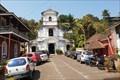Image for Capela de São Sebastião - Panjim, Goa, India