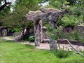 Image for Japanese Garden - Sioux Falls, SD