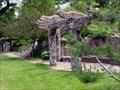 Image for Japanese Garden - Sioux Falls, SD