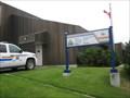 Image for RCMP Station - Lytton, British Columbia