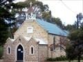 Image for Christ Church - Yankalilla, SA, Australia