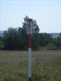 Image for TB 1118-29 Za stodolou