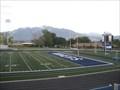 Image for Bingham High School Football Stadium - South Jordan, UT