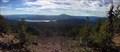 Image for Maiden Peak, Oregon