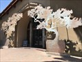 Image for PF Chang Trees - Sunnyvale, CA