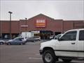 Image for King Soopers - CO Hwy 115 - Colorado Springs, Colorado