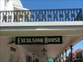 Image for Excelsior Hotel - Jefferson, TX