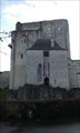 Image for Le donjon de Loches - Loches, France