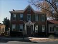 Image for Elk's Lodge #0848 - Mount Holly, NJ