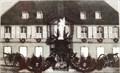 Image for Hôtel de ville, Neuf Brisach - Alsace / France