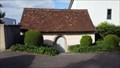 Image for Ehemaliges Beinhaus - Pfeffingen, BL, Switzerland