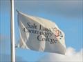 Image for Salt Lake Community College - West Jordan, UT