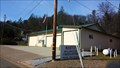 Image for Shasta County Fire Department Lakehead Volunteer Fire Company Station 54