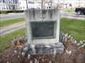 Image for Tenth Legion Monument - Middletown, NY