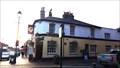 Image for Bunters - Station Street - Sittingbourne, Kent