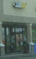 Image for Subway #21486 - Radford Shopping Plaza - Radford, VA