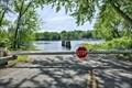 Image for Ferry Site - Glastonbury--Rock Hill Ferry Historic District  - Glastonbury CT