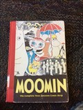 Image for Moomins Haggard Library - Plano, TX, US