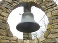Image for Liberty Bell Replica - Norfolk, CT
