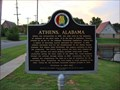 Image for Athens, Alabama - Athens, AL
