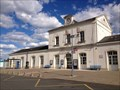 Image for Gare SNCF (Chinon, Centre, France)