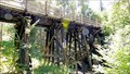 Image for Great Northern Rail Trail Trestle - Nelson, BC