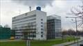 Image for GELSENWASSER AG  -  Gelsenkirchen, Germany
