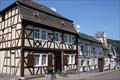 Image for Land- und Winzerhof Oberbreisig - Bad Breisig - RLP - Germany