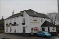 Image for The Swan Inn- Talke, Stoke-on-Trent, Staffordshire.