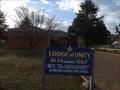 Image for Lodge of Unity No. 54 - Bright, Victoria, Australia