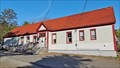 Image for Riverview Community Centre - Bridgewater, NS