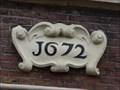 Image for 1672 - Mient 31 - Alkmaar, NH, NL