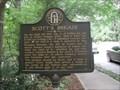Image for Scott's Brigade - GHM 060-37 - Fulton Co. GA