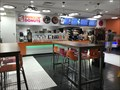 Image for Dunkin Donuts - Hard Rock Casino and Hotel - Las Vegas, NV