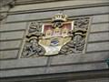 Image for Hlavní mesto Praha - Na Príkopech, Praha 1, CZ