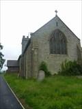 Image for St Bartholomew, Bayton, Worcestershire, England