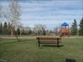 Image for Graham Drive Playground - Calgary, Alberta