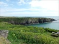Image for Pembrokeshire Coast -  Wales-Cymru edition - Wales, Great Britain.