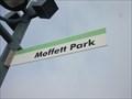 Image for Moffett Park (VTA) - Sunnyvale, CA